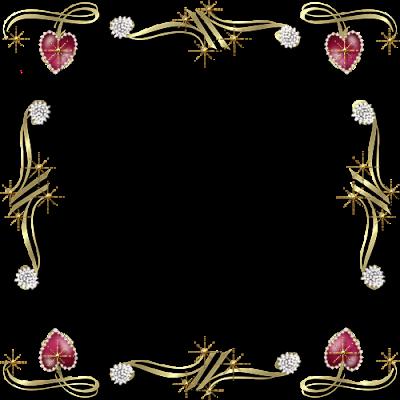 BONNE SOIREE DE DIMANCHE