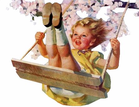 """Résultat de recherche d'images pour """"Tubes enfants bonne soirée"""""""