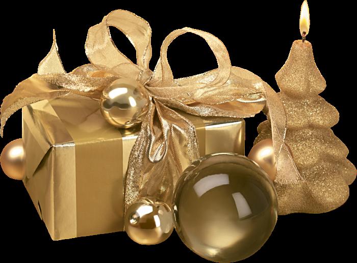 Tubes paquets cadeaux - Vente des cadeaux de noel ...